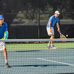 2018-05-04 & 05 Region 9 Tennis Tennis Tournament_0988