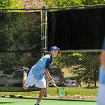 2018-05-04 & 05 Region 9 Tennis Tennis Tournament_0033