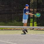2018-05-04 & 05 Region 9 Tennis Tennis Tournament_0541