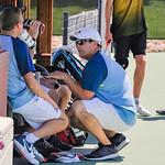 2018-05-04 & 05 Region 9 Tennis Tennis Tournament_0570
