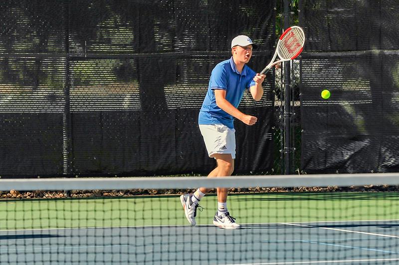 2018-05-04 & 05 Region 9 Tennis Tennis Tournament_1023