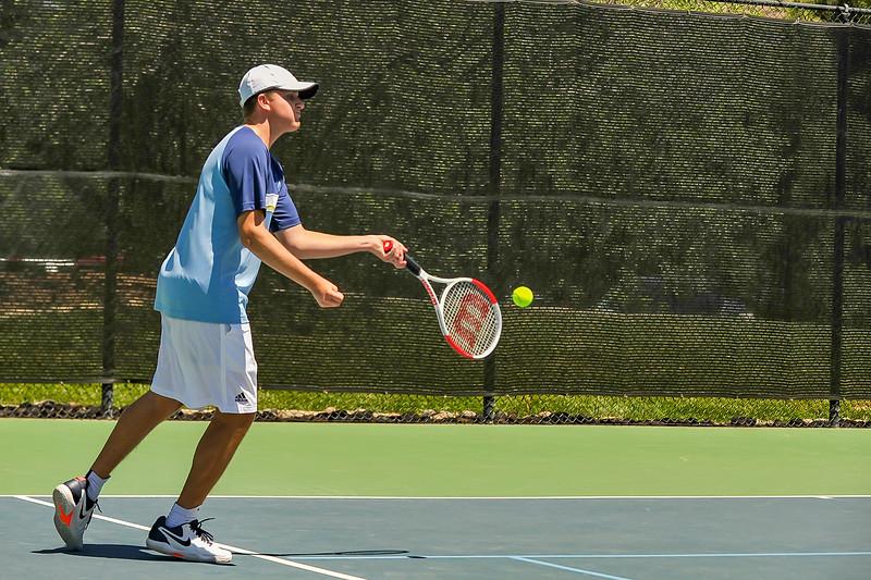 2018-05-04 & 05 Region 9 Tennis Tennis Tournament_0215