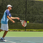 2018-05-04 & 05 Region 9 Tennis Tennis Tournament_0215