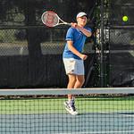 2018-05-04 & 05 Region 9 Tennis Tennis Tournament_1024