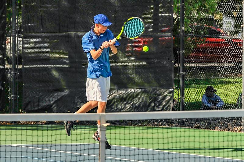 2018-05-04 & 05 Region 9 Tennis Tennis Tournament_1043