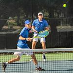 2018-05-04 & 05 Region 9 Tennis Tennis Tournament_1026