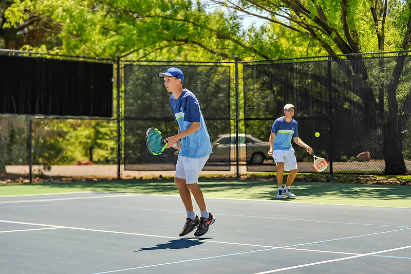 2018-05-04 & 05 Region 9 Tennis Tennis Tournament_0265