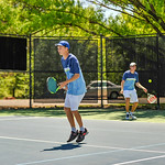 2018-05-04 & 05 Region 9 Tennis Tennis Tournament_0265