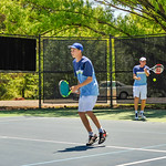 2018-05-04 & 05 Region 9 Tennis Tennis Tournament_0266