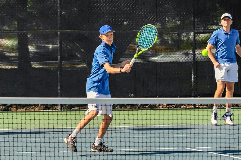 2018-05-04 & 05 Region 9 Tennis Tennis Tournament_1003