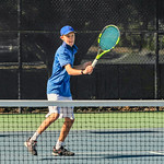 2018-05-04 & 05 Region 9 Tennis Tennis Tournament_1003