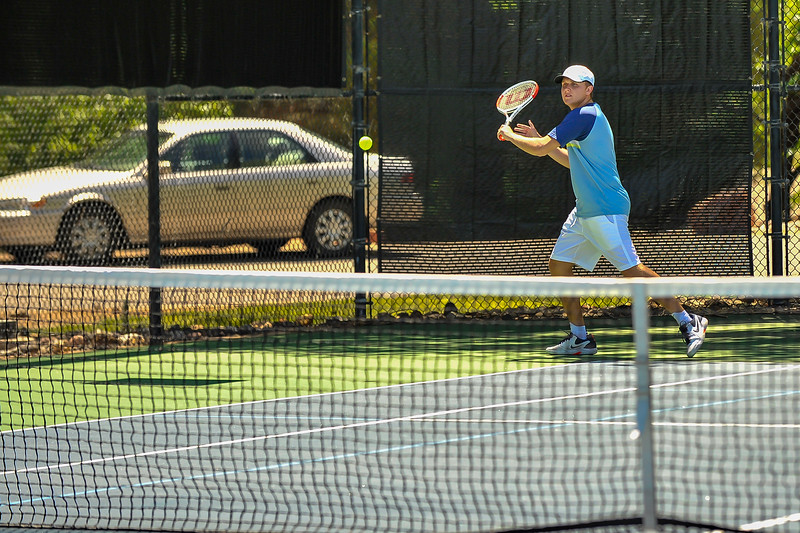 2018-05-04 & 05 Region 9 Tennis Tennis Tournament_0300