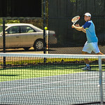 2018-05-04 & 05 Region 9 Tennis Tennis Tournament_0300