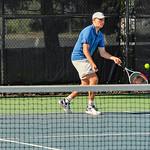 2018-05-04 & 05 Region 9 Tennis Tennis Tournament_1022