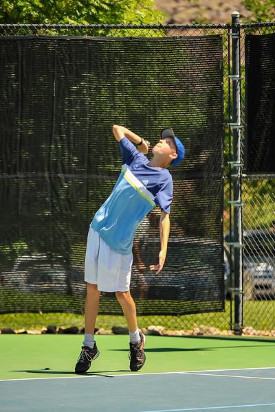 2018-05-04 & 05 Region 9 Tennis Tennis Tournament_0173