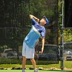 2018-05-04 & 05 Region 9 Tennis Tennis Tournament_0173