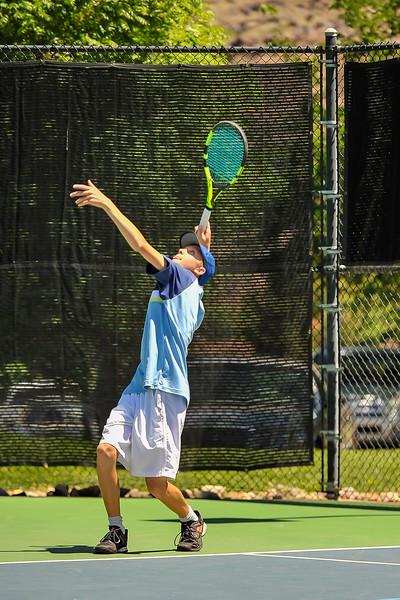 2018-05-04 & 05 Region 9 Tennis Tennis Tournament_0170