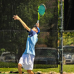 2018-05-04 & 05 Region 9 Tennis Tennis Tournament_0170
