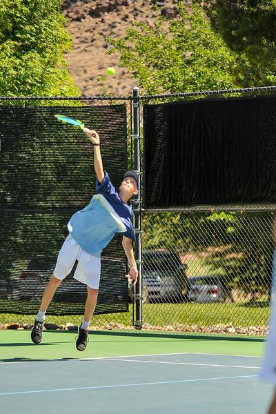 2018-05-04 & 05 Region 9 Tennis Tennis Tournament_0030
