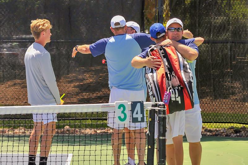 2018-05-04 & 05 Region 9 Tennis Tennis Tournament_0361