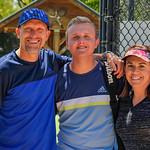 2018-05-04 & 05 Region 9 Tennis Tennis Tournament_0366