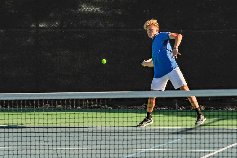 2018-05-04 & 05 Region 9 Tennis Tennis Tournament_0861