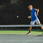 2018-05-04 & 05 Region 9 Tennis Tennis Tournament_0861