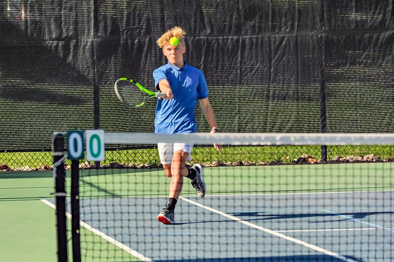 2018-05-04 & 05 Region 9 Tennis Tennis Tournament_0955