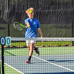 2018-05-04 & 05 Region 9 Tennis Tennis Tournament_0955