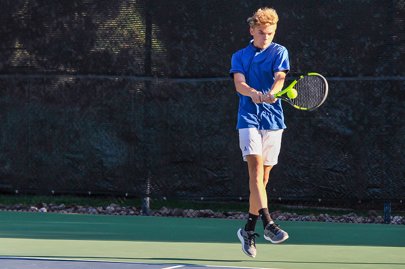 2018-05-04 & 05 Region 9 Tennis Tennis Tournament_0647
