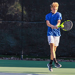 2018-05-04 & 05 Region 9 Tennis Tennis Tournament_0647