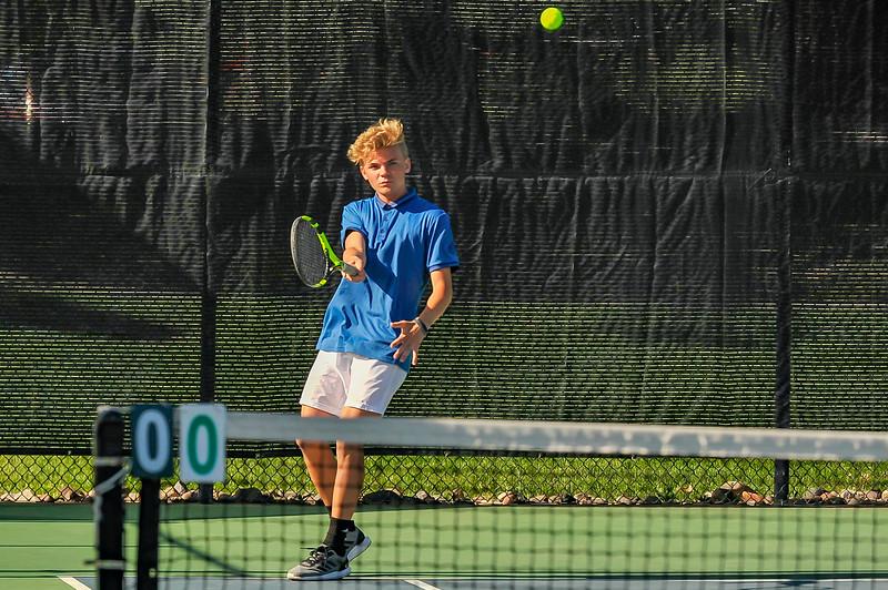 2018-05-04 & 05 Region 9 Tennis Tennis Tournament_0968