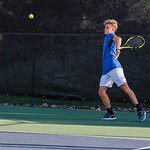 2018-05-04 & 05 Region 9 Tennis Tennis Tournament_0630