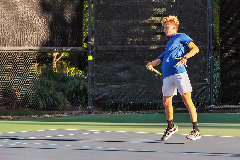 2018-05-04 & 05 Region 9 Tennis Tennis Tournament_0614