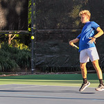 2018-05-04 & 05 Region 9 Tennis Tennis Tournament_0614