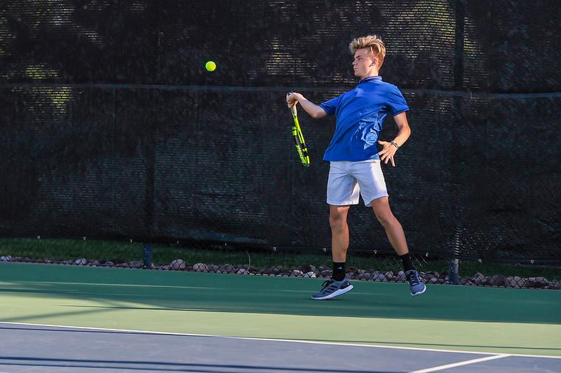 2018-05-04 & 05 Region 9 Tennis Tennis Tournament_0631
