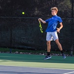 2018-05-04 & 05 Region 9 Tennis Tennis Tournament_0631