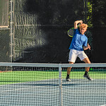 2018-05-04 & 05 Region 9 Tennis Tennis Tournament_0852