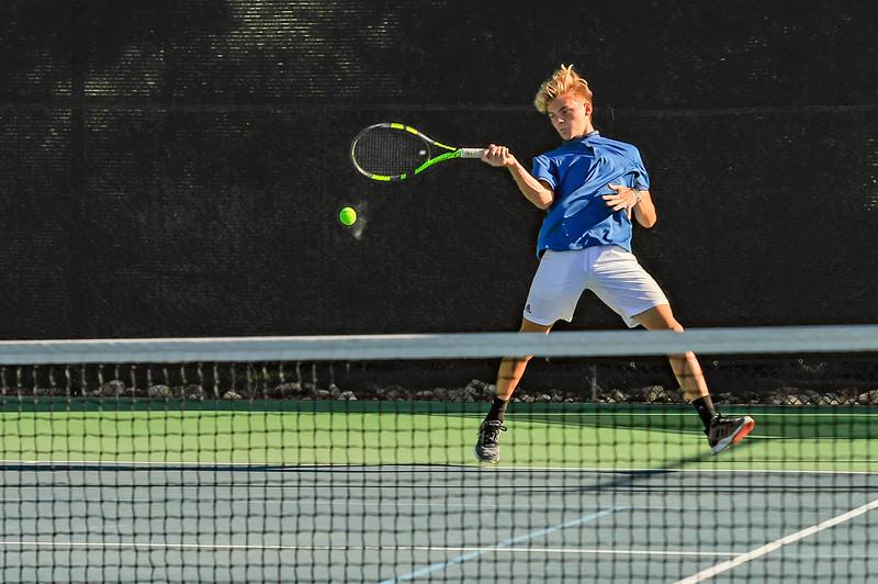 2018-05-04 & 05 Region 9 Tennis Tennis Tournament_0862