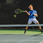2018-05-04 & 05 Region 9 Tennis Tennis Tournament_0862