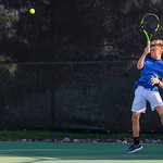 2018-05-04 & 05 Region 9 Tennis Tennis Tournament_0632