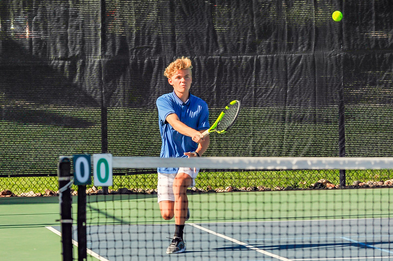 2018-05-04 & 05 Region 9 Tennis Tennis Tournament_0956