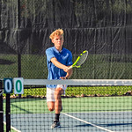 2018-05-04 & 05 Region 9 Tennis Tennis Tournament_0956