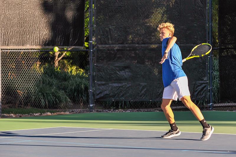 2018-05-04 & 05 Region 9 Tennis Tennis Tournament_0613
