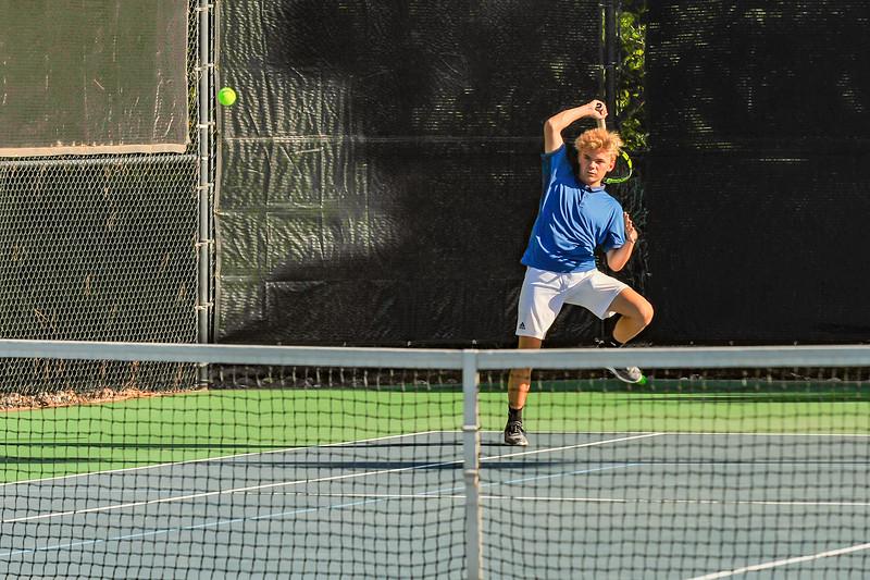 2018-05-04 & 05 Region 9 Tennis Tennis Tournament_0851