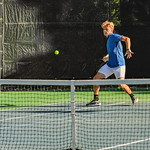 2018-05-04 & 05 Region 9 Tennis Tennis Tournament_0848
