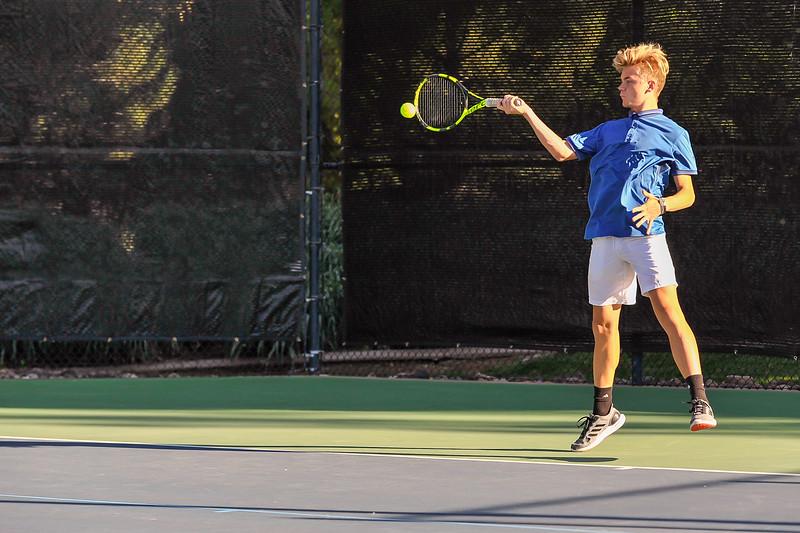 2018-05-04 & 05 Region 9 Tennis Tennis Tournament_0619