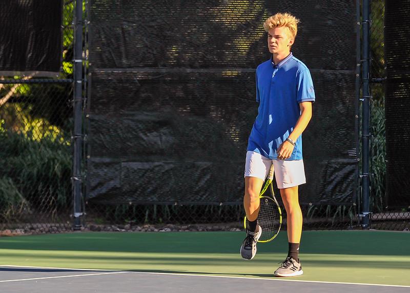 2018-05-04 & 05 Region 9 Tennis Tennis Tournament_0605