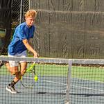 2018-05-04 & 05 Region 9 Tennis Tennis Tournament_0969