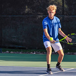 2018-05-04 & 05 Region 9 Tennis Tennis Tournament_0637